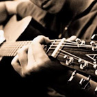 Self-Taught Musician: Pros and Cons