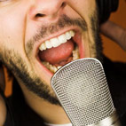 12 Tips on How to Have a Good Singing Voice