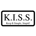 Why 'Keep It Simple' Is Bad Advice