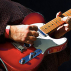 Diatonic Arpeggios - How to Use and Practice Them with Jens Larsen