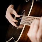 How to Avoid Feeling Bored and Stale With Your Acoustic Guitar Playing - Part 1