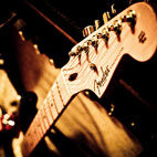 Make Your Guitar Improvisation More Melodic by Using Melodic Motifs