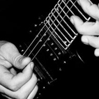 Relation Between Modes and Major Scale