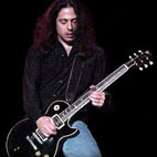 Megadeth: 'Dread and the Fugitive Mind' Guitar Solo Lesson with Chris Zoupa