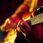 5 Tips to Get a Better Live Guitar Tone