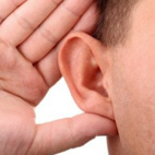 Ear Training With Your Guitar!