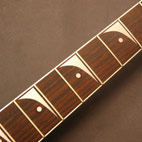 How To Learn The Fretboard