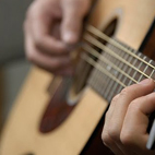A Great Way To Improve Your Scale And Modal Playing