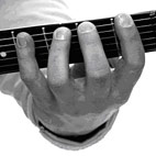 How To Play Legato Guitar
