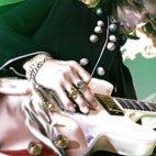 Useful Tips For Beginner Lead Guitarists