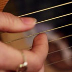 Fingerpicking: Quick & Easy
