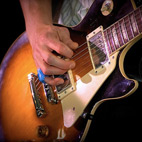 How Versatile Is Your Picking Hand?