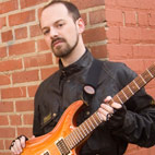 Guitar Demonology: Taming the Interval of the Devil