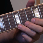 Simple Pentatonic Lick