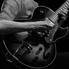 Jazz Chord Essentials - Shell Voicings with Jens Larsen