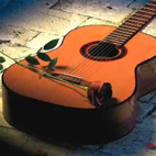 Writting Your Own Spanish Solos and Songs