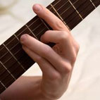 Sussing Out Suspended Chords - Part 2