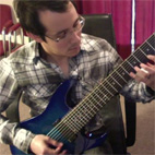 Diatonic Exercise No. 2 With George Salas
