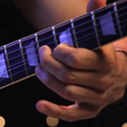 Hybrid 8-Note Scale