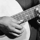 Understanding Voice Leading To Write Chord Progressions