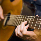 Want To Become A Great Guitarist? Stay Away From These 4 Mistakes