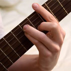 The Chord Formation Method