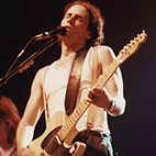 How to Play Chords Like Jeff Buckley, Part 1: Sixth Chords