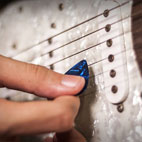 Tips for Speed Picking