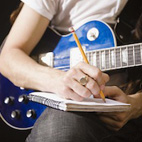 Tips for Beginning Songwriters