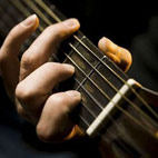 Learn The Notes On The Fretboard The Easy Way