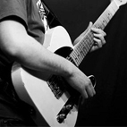 A Relatively Easy Method To Memorize The Intervals Of The Modes