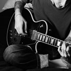 10 More Ideas to Inject Into Your Song Tonight