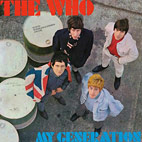 The Who: 'My Generation' Guitar Lesson