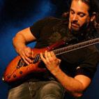 How to Write Progressive Metal - Part 4: Turning Riffs Into Songs