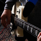 Tonal Theory Applied to the Guitar, Part 2: Chords, Progressions, and Cadences