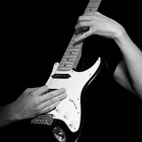 A Philosophy for Effortless Guitar - with Andrew Wasson