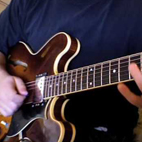Unison Licks & Riffs with Andrew Wasson