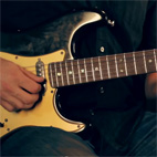 Improvising With Knowledge: Lesson 9 (Soloing With Arpeggios)