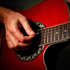 Interpreting Scales and Chords in Music