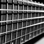Play Your Scales, Modes And Virtually Everything Using Intervals