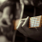 Basic Fingerpicking Patterns