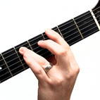 Beginner Lesson on Power Chords