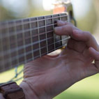 10 Tips to Make Your Chords Sound Cleaner