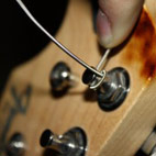 How to Restring A Guitar: A Step by Step Guide