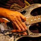 A Basic Guide to Creating Guitar Licks