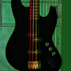 How to Play Reggae Bass