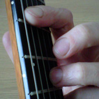 Inverted Chords