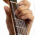 Chord Creativity Exercise - Pivoting Roots