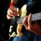 How to Massively Improve Your Rhythm and Timing on Guitar in as Little as 5 Minutes a Day
