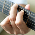 Neapolitan Chords: What They Are and How to Use Them